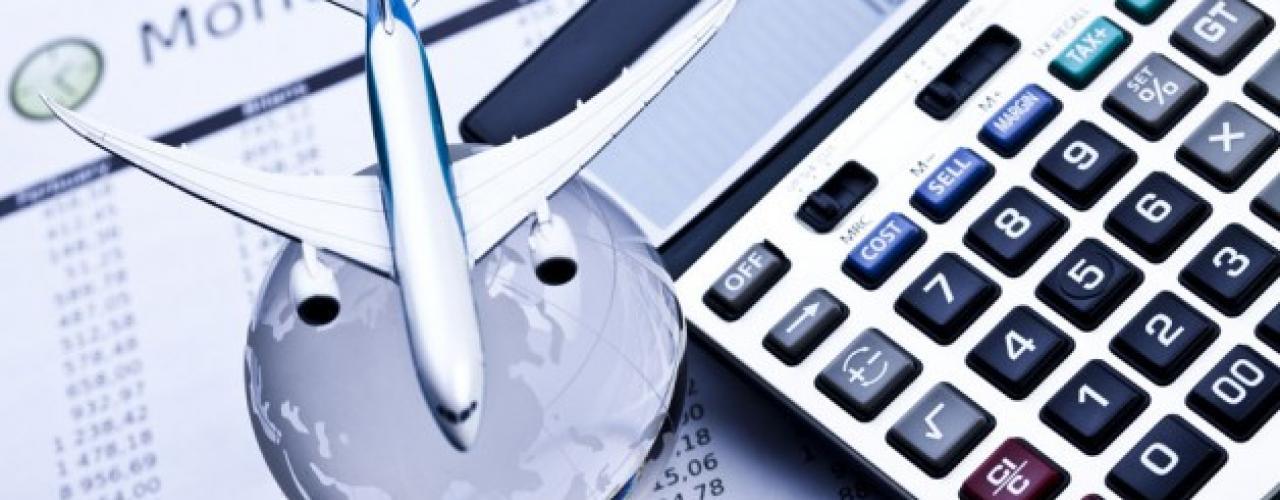 Право международного авиационного финансирования и лизинга