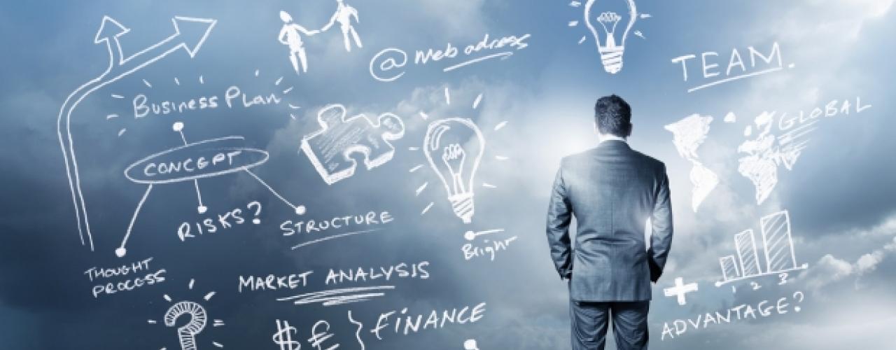 Разработка коммерческой стратегии и организация авиационной коммерческой деятельности в аэропорту