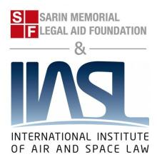 Leiden-Sarin International Air Law Moot Court