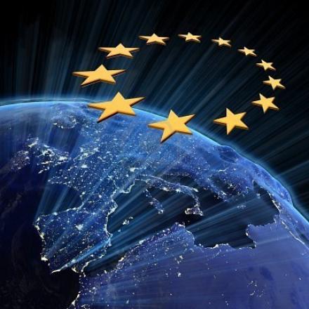 Regulation of Space activities in Europe