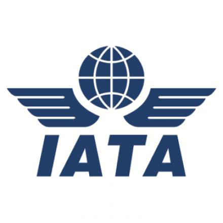 Юридический симпозиум ИАТА 2017