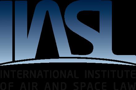 Семинар по воздушному праву в Лейдене 2018