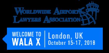 Добро пожаловать в Лондон на Х Ежегодную конференцию WALA