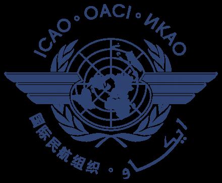 ICAO Programme for Aviation Volunteers (IPAV)
