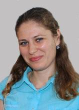 Kuznetsova Elena