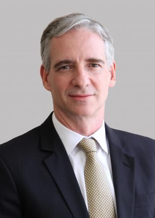 Ricardo Bernardi