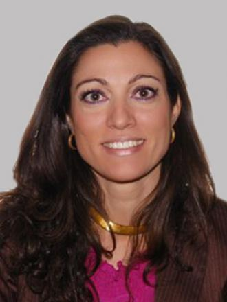 Мария Хесус Герреро Леброн
