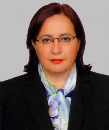 Lale Selamoglu Kaplan