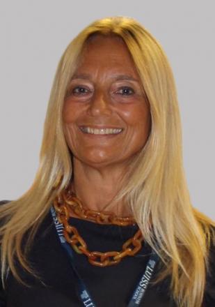 Лаура Пиераллини