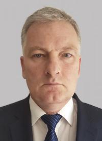 Valeriy Bidnyuk