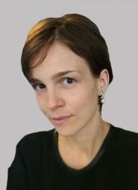 Ива Савик