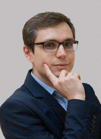 Ivo E. Emanuilov