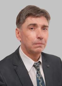 Alexander Makeev
