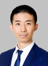 Pai Zheng