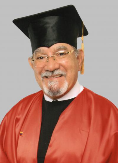 Alvaro Antonio Sequera Duarte