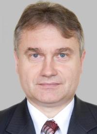 Yuriy Shamma