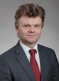 Andrey Shnyrev
