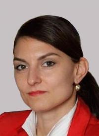 Сорана Паун-Поп