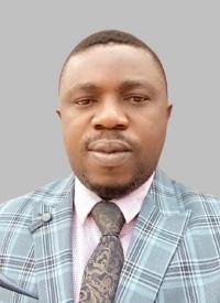 Bariyima Sylvester Kokpan