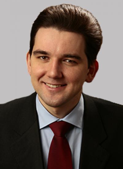 Александр Александрович Баталов