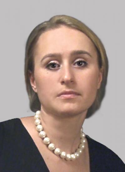 Elena Beier