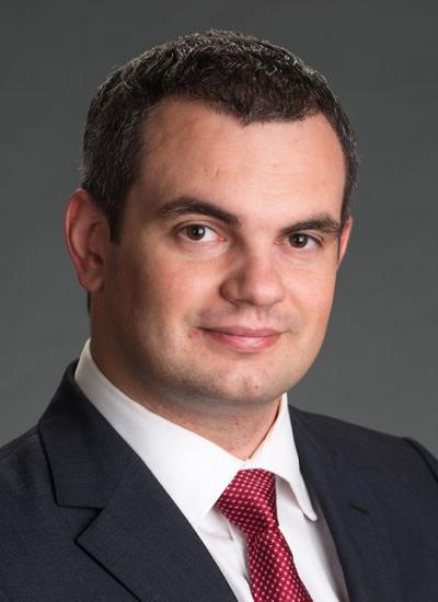 Andrey Guck