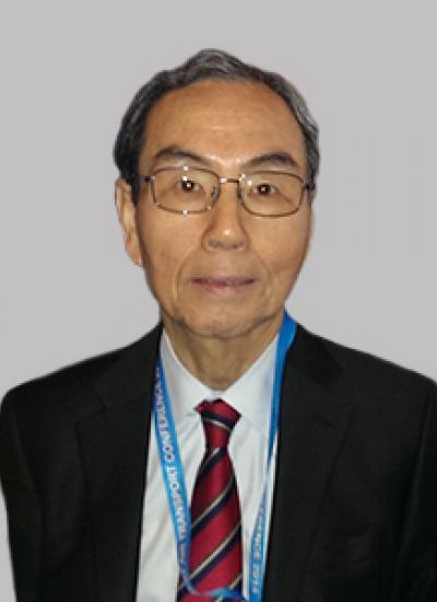Сун-Кил Хонг