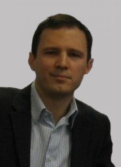 Marat Kayumov