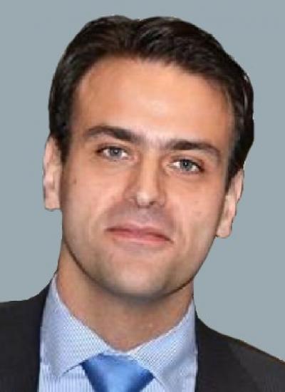 Vincent Correia